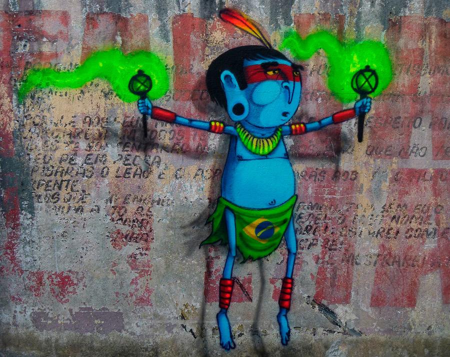 cranio-grafite-dionisio-arte (15)