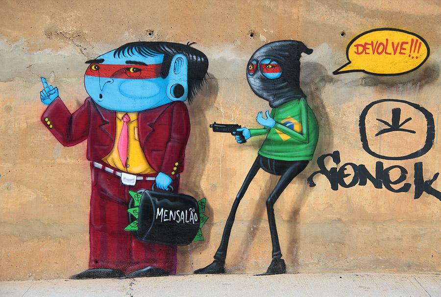cranio-grafite-dionisio-arte (17)