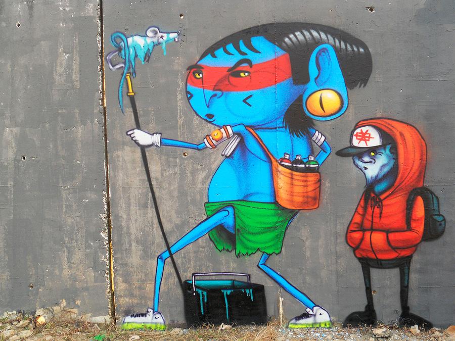 cranio-grafite-dionisio-arte (5)