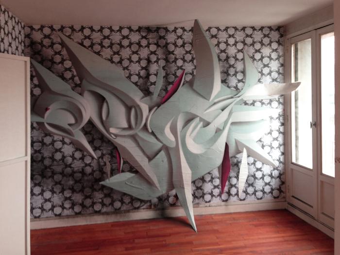 peeta-3d-grafite-dionisio-arte-02