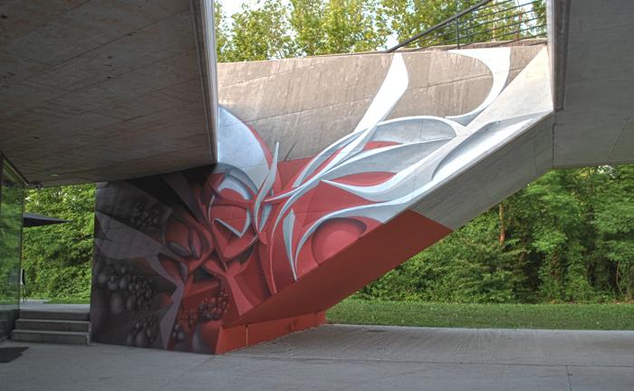 peeta-3d-grafite-dionisio-arte-04