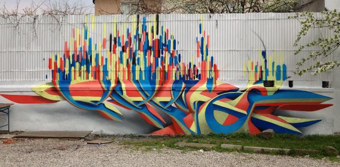 peeta-3d-grafite-dionisio-arte-05