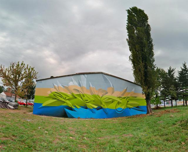 peeta-3d-grafite-dionisio-arte-07