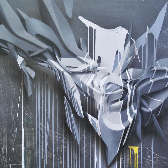 peeta-3d-grafite-dionisio-arte-11