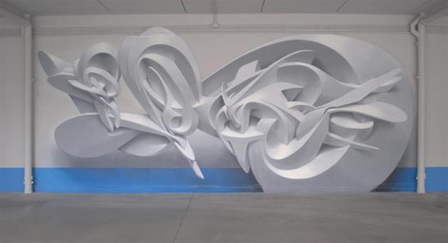 peeta-3d-grafite-dionisio-arte-14