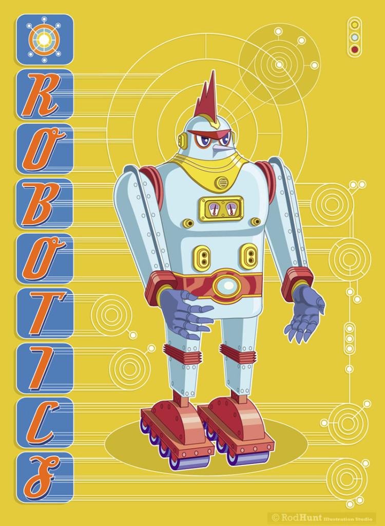 rod-hunt-ilustracao-design-webdesign-dionisio-arte (24)