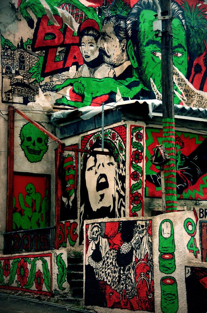 broken-fingaz-grafite-dionisio-arte (1)