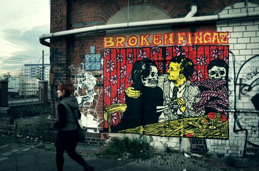 broken-fingaz-grafite-dionisio-arte (16)