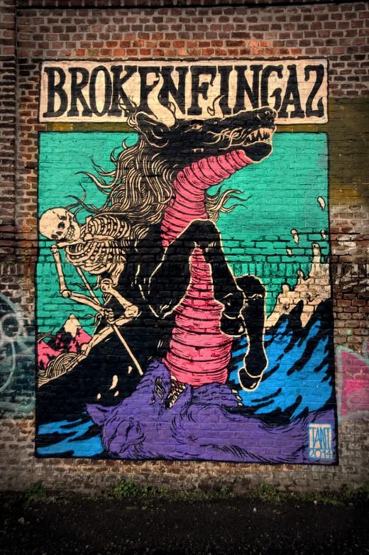 broken-fingaz-grafite-dionisio-arte (17)