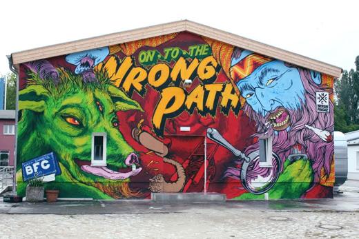 broken-fingaz-grafite-dionisio-arte (20)
