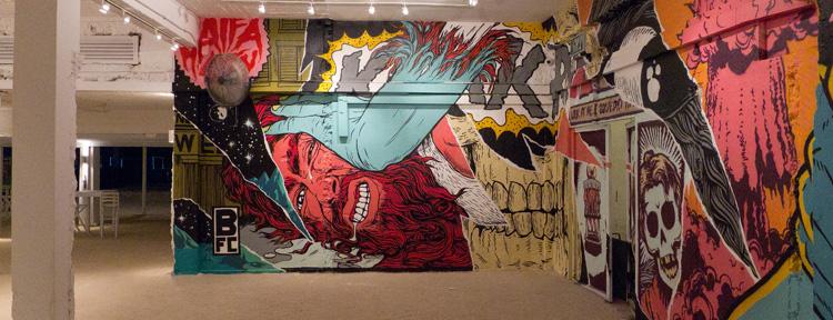 broken-fingaz-grafite-dionisio-arte (21)