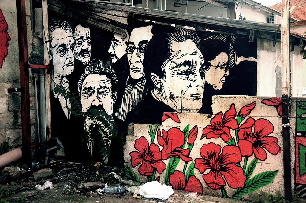broken-fingaz-grafite-dionisio-arte (9)