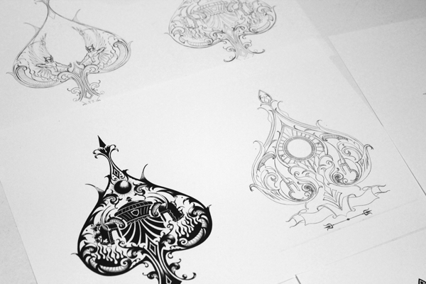 ginger-monkey-lettering-logos-ilustracao-tipografia-dionisio-arte (1)