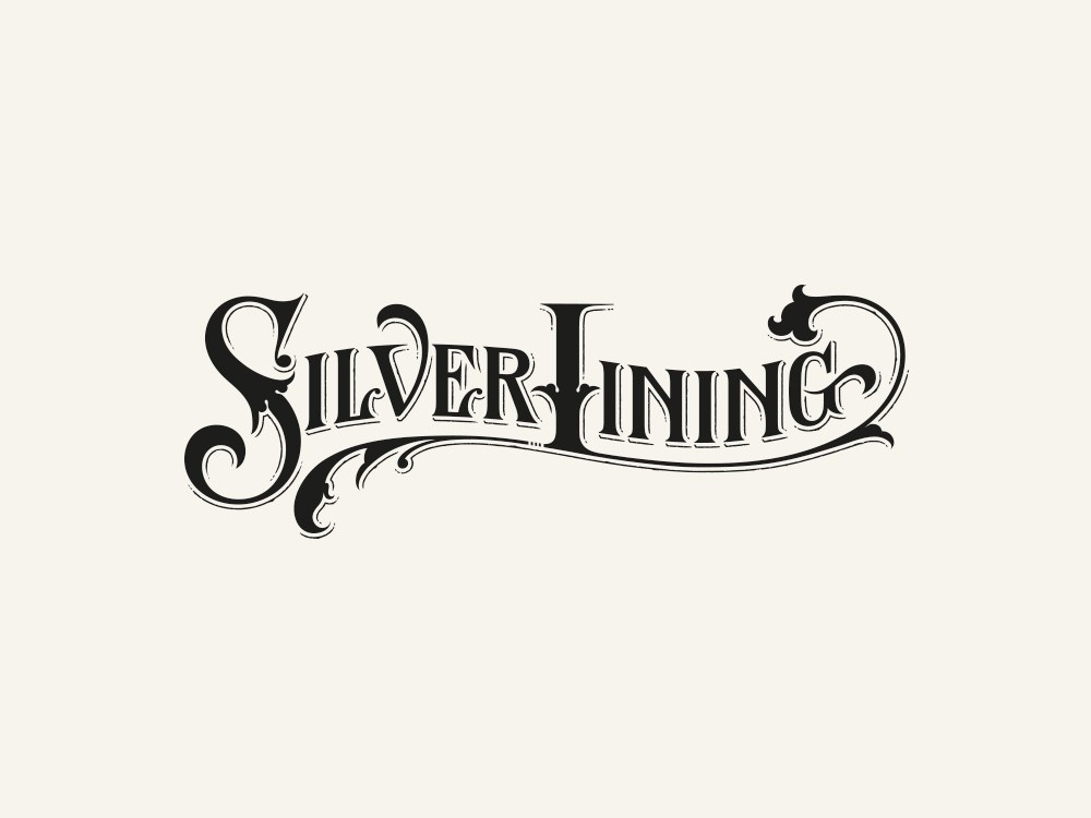 ginger-monkey-lettering-logos-ilustracao-tipografia-dionisio-arte (5)