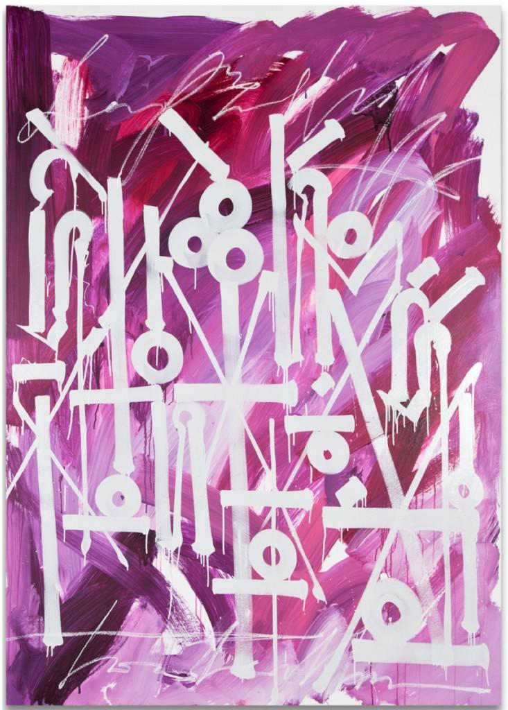 retna-grafite-dionisio-arte (11)