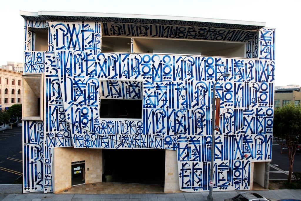 retna-grafite-dionisio-arte (18)