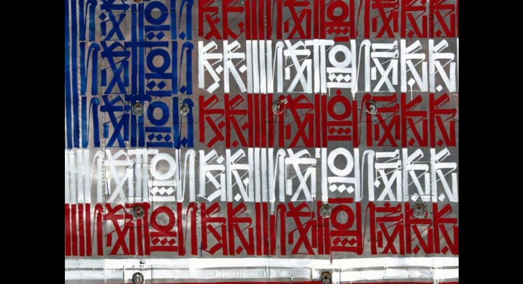 retna-grafite-dionisio-arte (2)