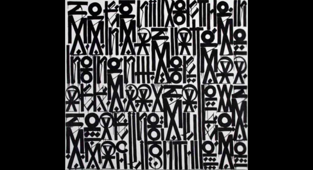 retna-grafite-dionisio-arte (5)
