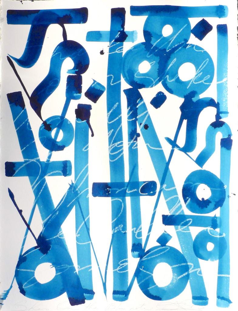 retna-grafite-dionisio-arte (8)