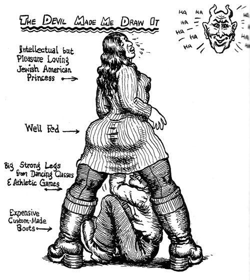 robert-crumb-comic-art-dionisio-arte-01