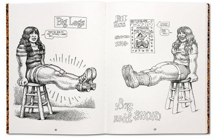 robert-crumb-comic-art-dionisio-arte-02
