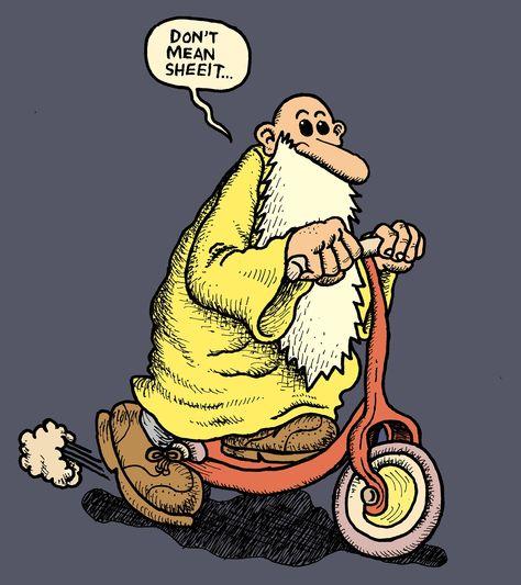 robert-crumb-comic-art-dionisio-arte-14