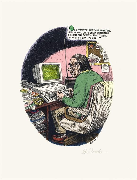 robert-crumb-comic-art-dionisio-arte-20