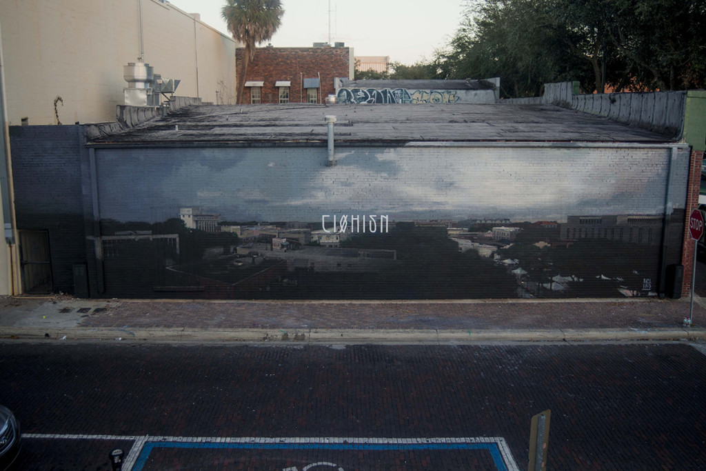 axel-void-new-mural-in-gainesville-04