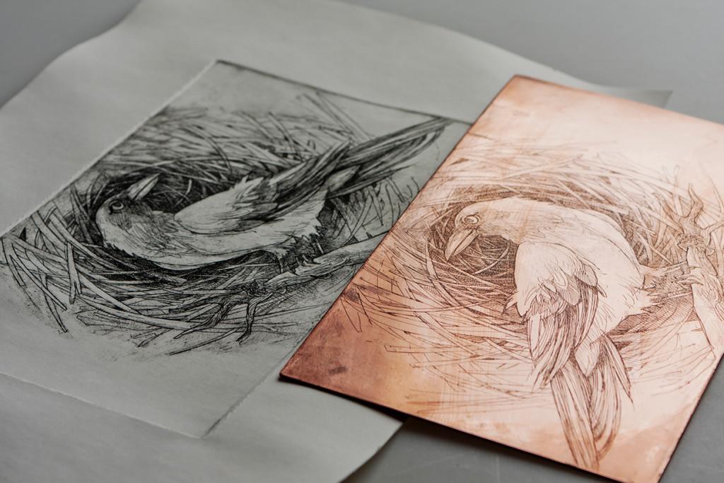 barbara-bernat-euro-hungaro-dionisio-arte-06