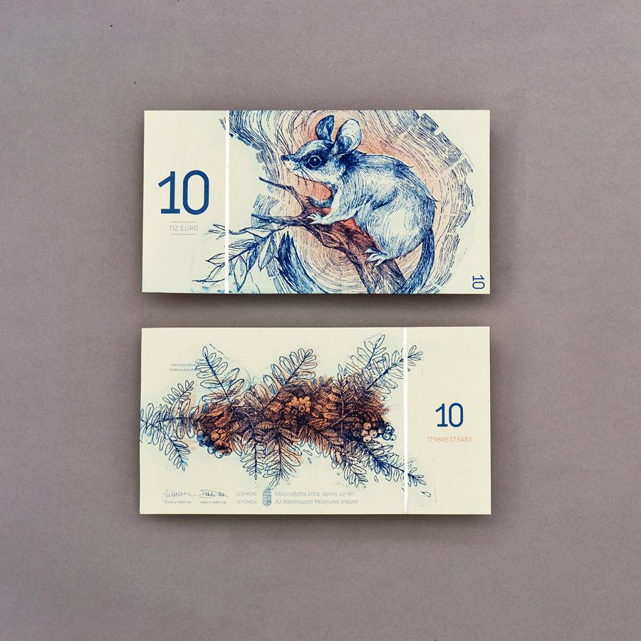 barbara-bernat-euro-hungaro-dionisio-arte-07