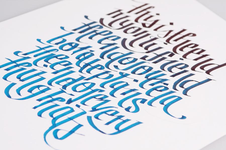 barbara-bernat-lettering-dionisio-arte-02