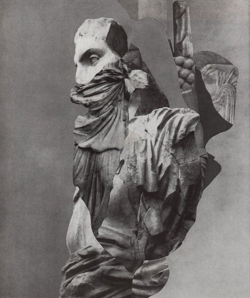 david-daruelle-colagens-surrealismo-dionisio-arte (11)