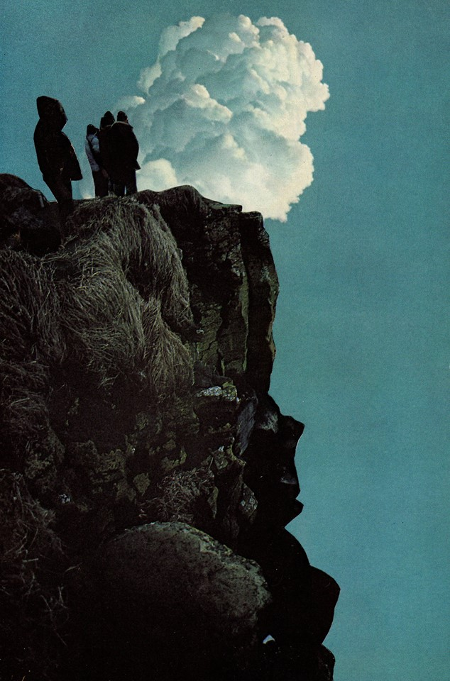 david-daruelle-colagens-surrealismo-dionisio-arte (12)