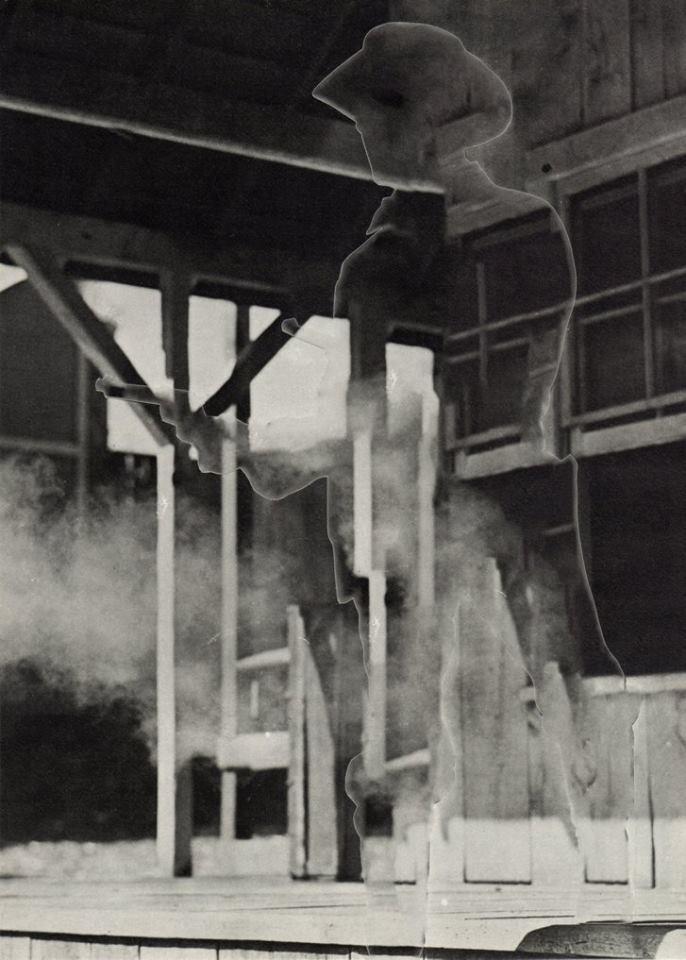 david-daruelle-colagens-surrealismo-dionisio-arte (17)