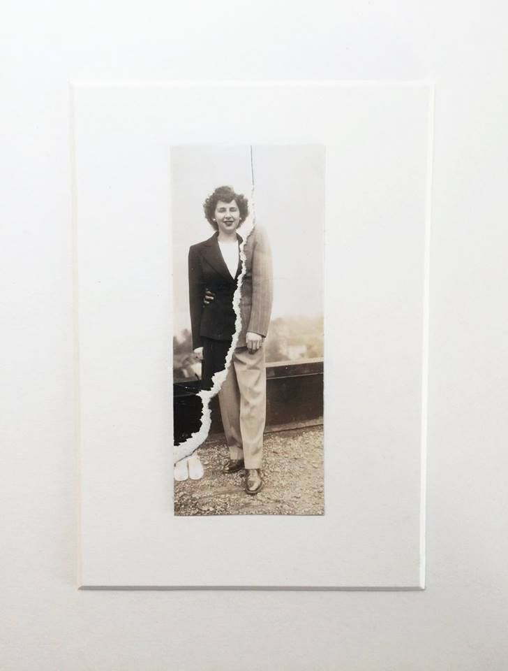 david-daruelle-colagens-surrealismo-dionisio-arte (22)