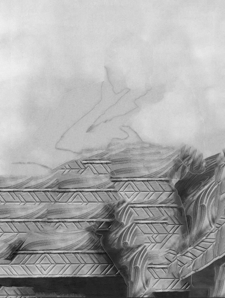 david-daruelle-colagens-surrealismo-dionisio-arte (25)