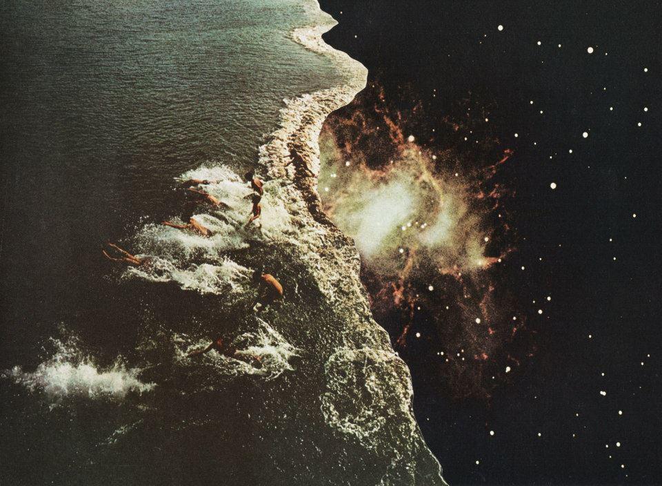david-daruelle-colagens-surrealismo-dionisio-arte (3)