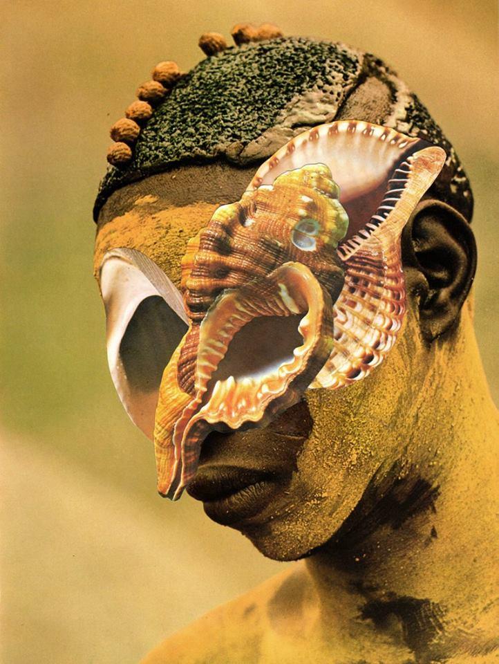 david-daruelle-colagens-surrealismo-dionisio-arte (30)