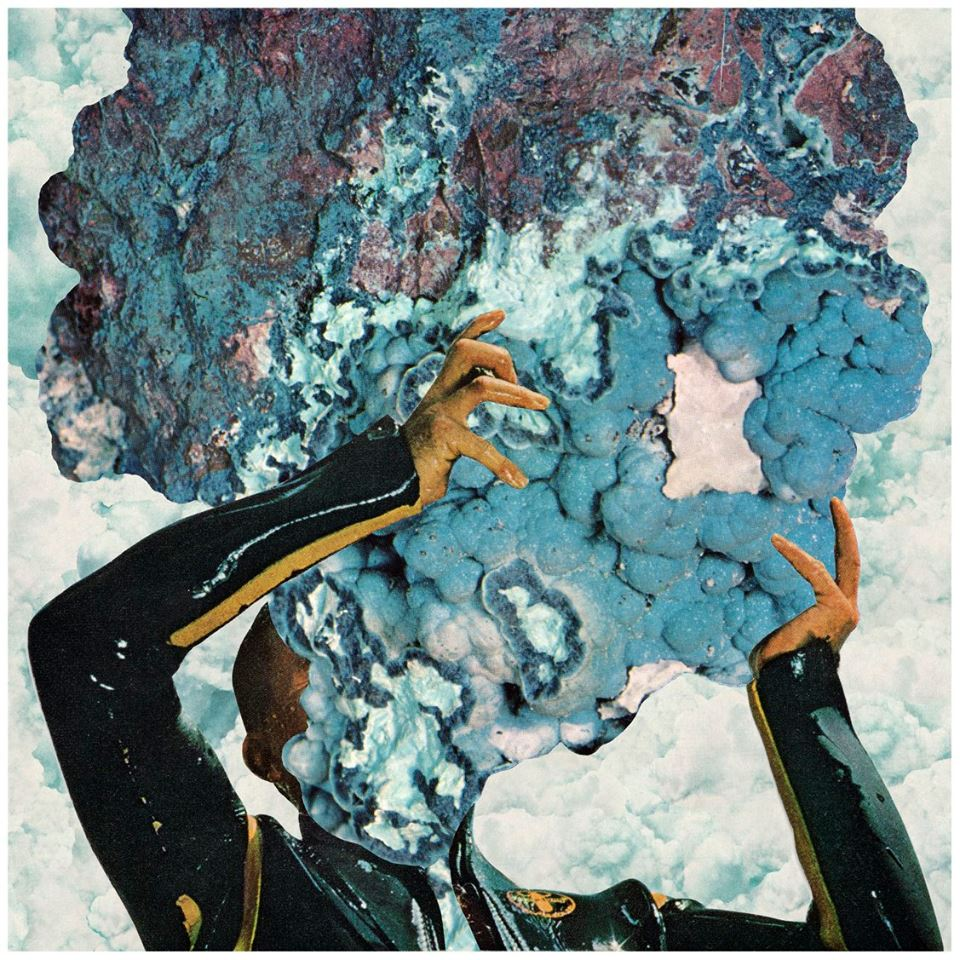 david-daruelle-colagens-surrealismo-dionisio-arte (32)