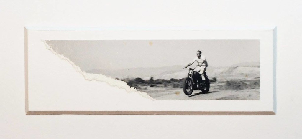 david-daruelle-colagens-surrealismo-dionisio-arte (34)
