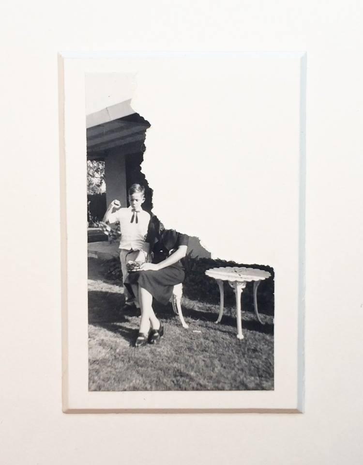 david-daruelle-colagens-surrealismo-dionisio-arte (35)