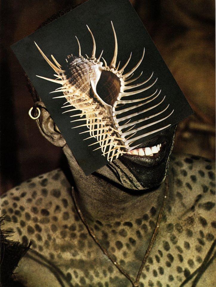 david-daruelle-colagens-surrealismo-dionisio-arte (37)