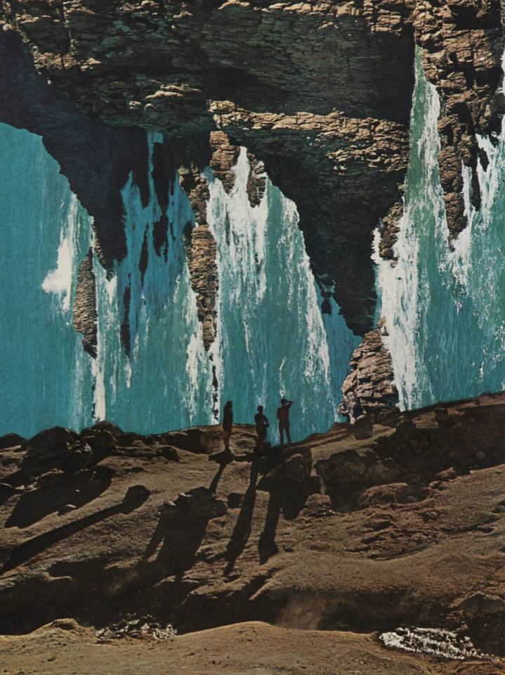 david-daruelle-colagens-surrealismo-dionisio-arte (4)