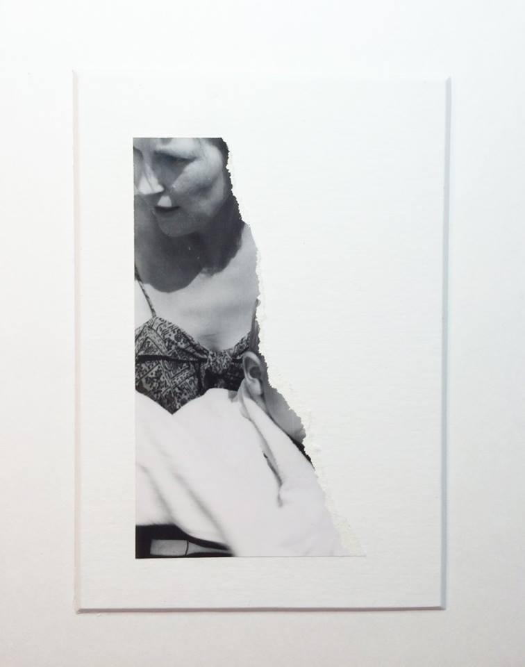 david-daruelle-colagens-surrealismo-dionisio-arte (40)