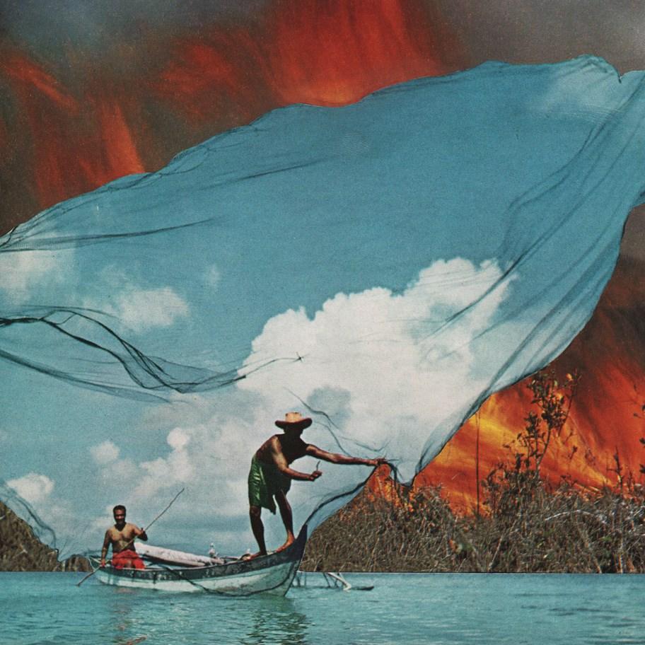 david-daruelle-colagens-surrealismo-dionisio-arte (42)