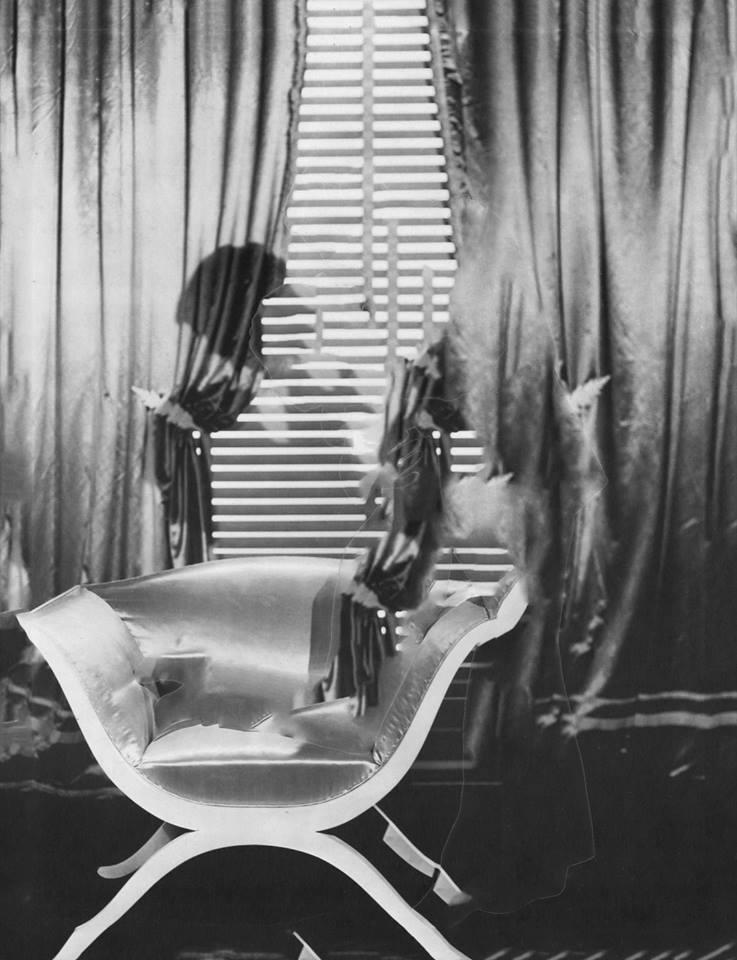 david-daruelle-colagens-surrealismo-dionisio-arte (43)
