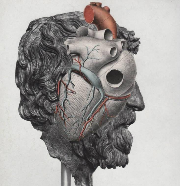 david-daruelle-colagens-surrealismo-dionisio-arte (45)
