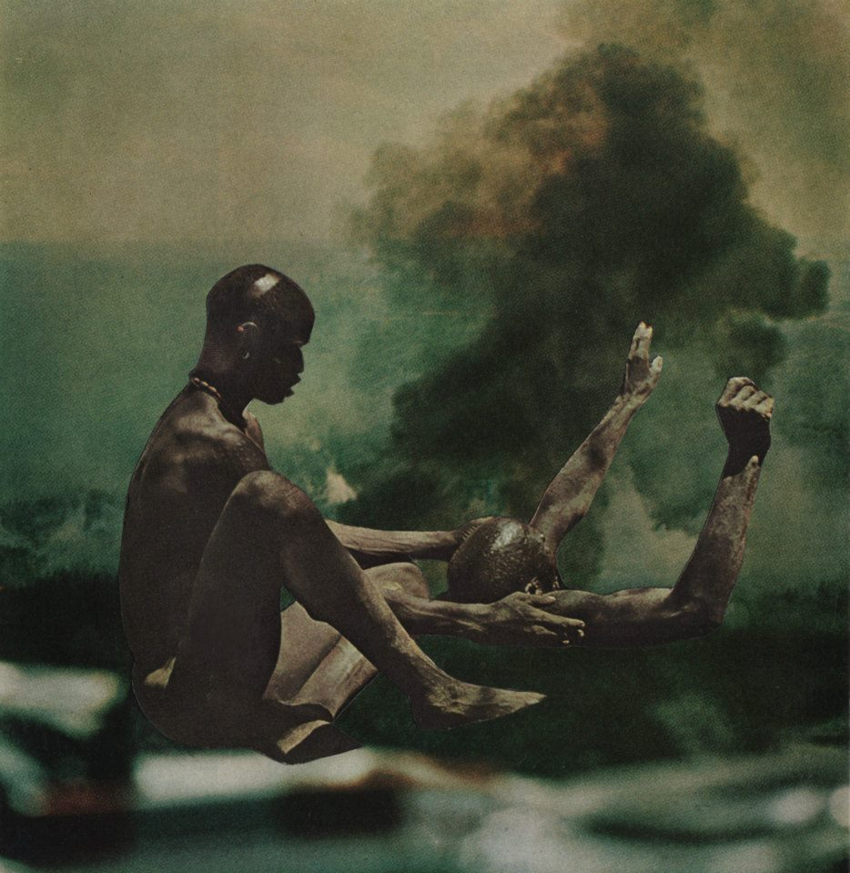 david-daruelle-colagens-surrealismo-dionisio-arte (5)