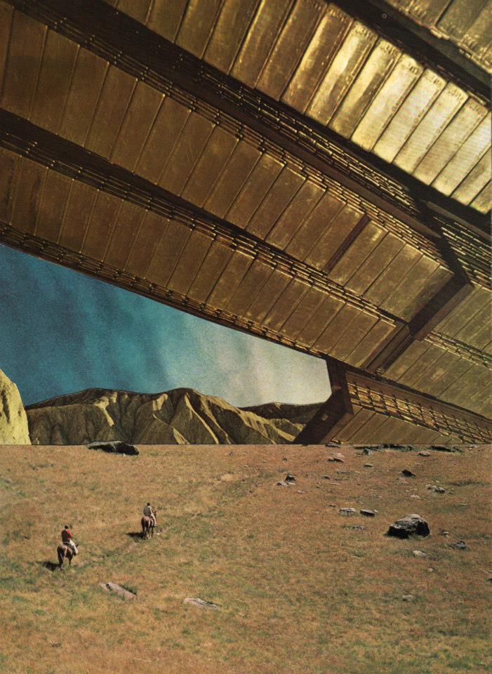 david-daruelle-colagens-surrealismo-dionisio-arte (6)