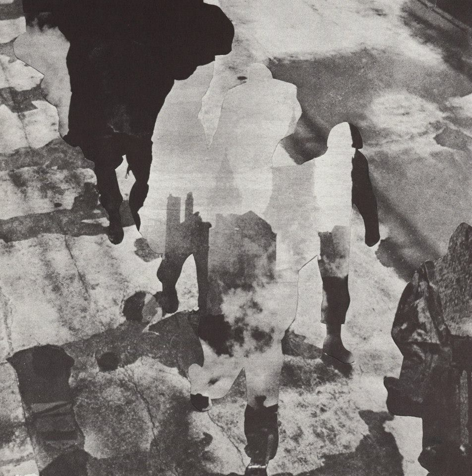 david-daruelle-colagens-surrealismo-dionisio-arte (8)